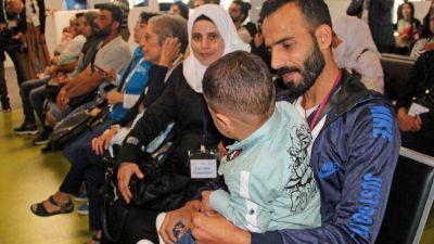Migrantes y Refugiados: Una nueva misión, acoger y proteger a los desplazados