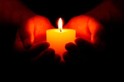Llaman a creyentes de todo el mundo a un día de ayuno y oración