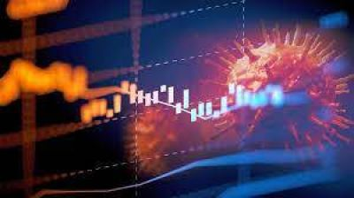 Coronacrisis: el Gobierno proyecta una caída de la economía del 6,5% en 2020