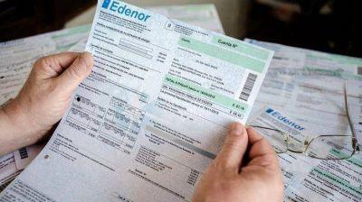 Morón | Desde CGERA denuncian a las compañías eléctricas