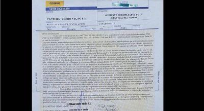 Grandes empresas se niegan a cumplir con los DNU de Fernández y amagan con ir por la inconstitucionalidad a la justicia