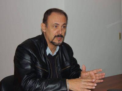 Gremio agrario estalló contra Kicillof por la reunión con dirigentes de la UATRE