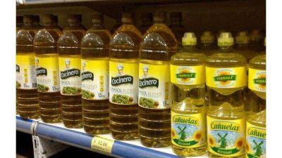 Piden a alimenticias que anulen subas en diversos bienes de la canasta básica