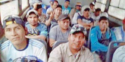 Trabajar en tiempos de pandemia: casi 400 denuncias por despidos, suspensiones y violaciones de la cuarentena
