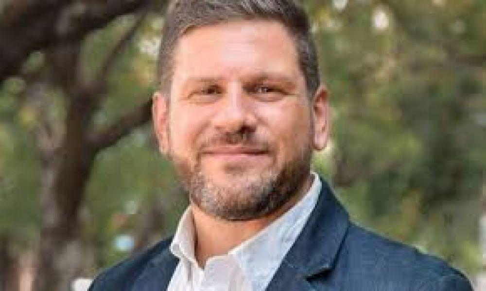 Achilli impulsa un Observatorio para Víctimas de Delitos para brindar contención y asesoramiento en Tres de Febrero