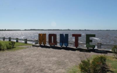 Monte: El intendente Castro decretó