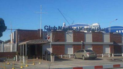 Desde UTEDyC denuncian que el Club Náutico quiere recortar los salarios de su personal