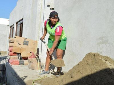 Cuarentena en el interior: ya son 34 los municipios que cuentan con permisos especiales