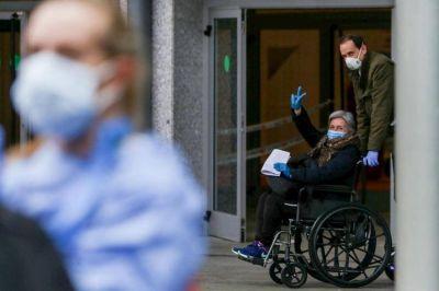 Pandemia: Nuevas reflexiones del Instituto de Bioética de la UCA