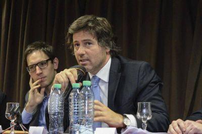 La manipulación de los jueces durante el gobierno de Macri