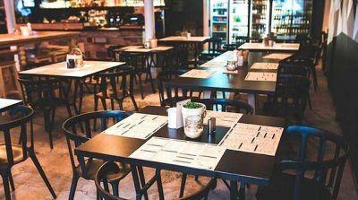 Hoteleros y gastronómicos hablan de pérdida de miles de puestos de trabajo y cierre de empresas