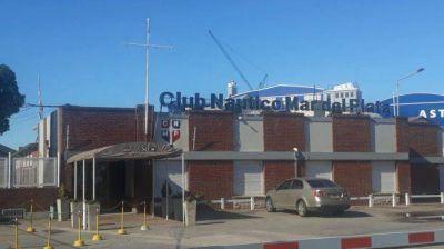 Trabajadores del Club Náutico siguen sin respuestas por sus de haberes