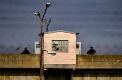 La Corte bonaerense define criterios para el otorgamiento de beneficios a los presos