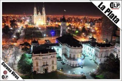 La Plata: Así continuarán funcionando los servicios municipales