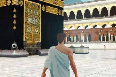 Rezar en Zoom: las religiones se reinventan durante el confinamiento