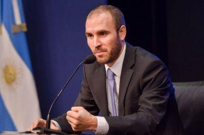 Guzmán dijo que es posible un acuerdo y criticó el