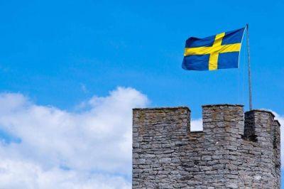 La reacción de Suecia ante el discurso de Alberto Fernández