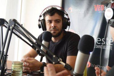 Radio Veo: La oposición de La Matanza pide informes sobre la situación de coronavirus y dengue