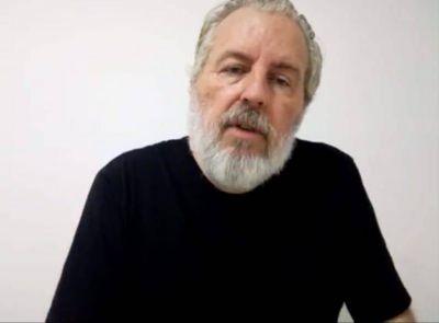 """""""Ahora más que nunca hay que estar junto al pueblo"""", charla homenaje al Padre Mugica"""