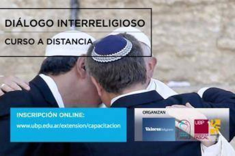 Impacto del Covid-19 en las relaciones interreligiosas