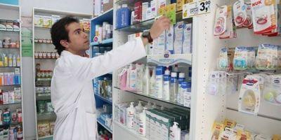 Crisis en las obras sociales sindicales: a fin de mes podrían quedarse sin descuentos en farmacias