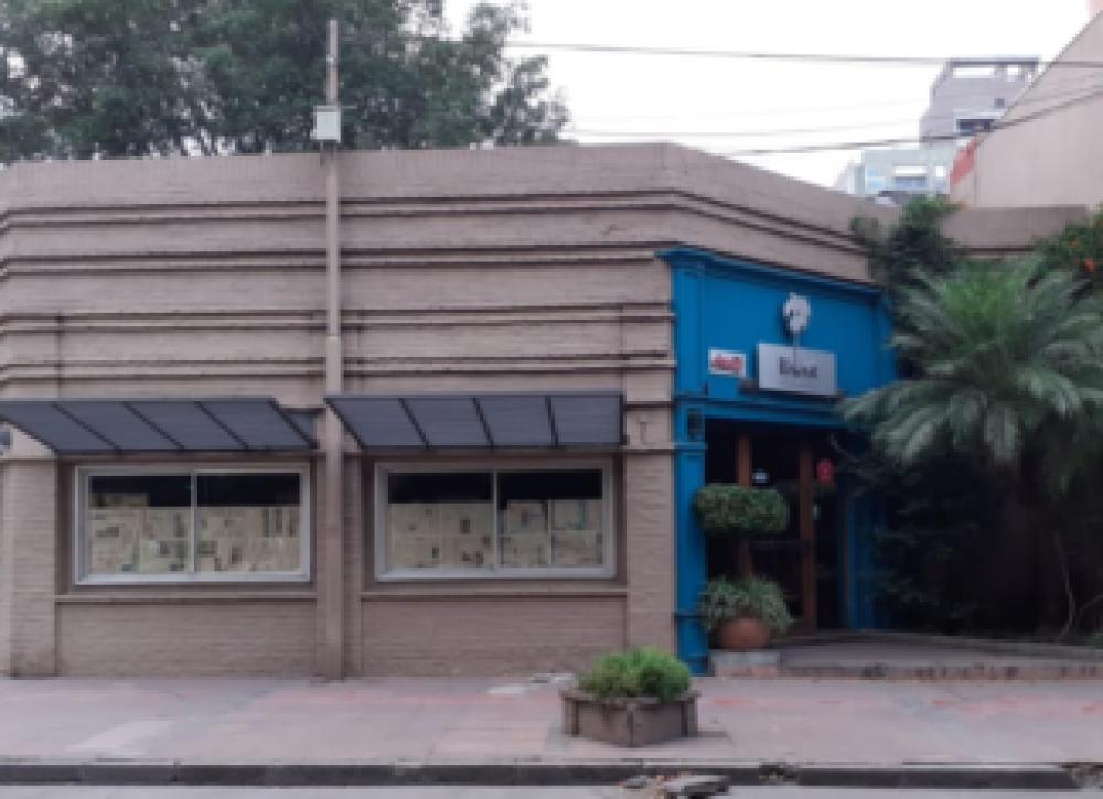 UTHGRA Tucumán denuncia a empresarios hoteleros y gastronómicos por despidos y deudas salariales