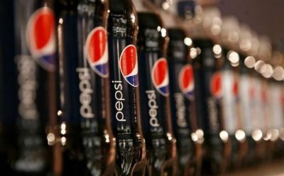 Embotellador de Pepsi pagará a proveedores 100 mdp por adelantado ante el covid-19
