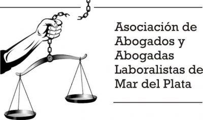 Teletrabajo: Beneficio obrero o ganancia del empleador