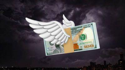 Explota el dólar y Alberto está muy molesto: la razón por la que falla la estrategia oficial