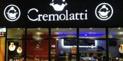 Indignante: importante cadena de heladerías anotó a sus empleados en el IFE y les descontó los 10 mil pesos