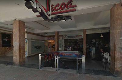 Sacoa no pagó los sueldos y no brinda respuestas a sus empleados