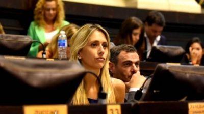 """Johanna Panebianco: """"General Pueyrredón se manejó muy bien desde el principio de la pandemia"""""""