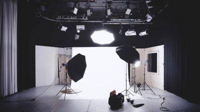 """El Sindicato Cinematográfico en """"emergencia absoluta"""""""