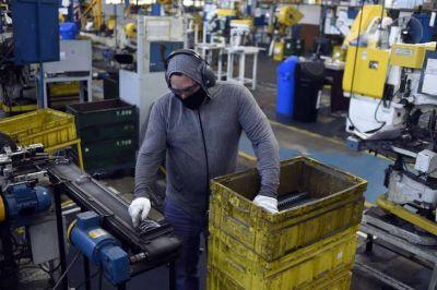 Solo una de cada tres empresas tiene planificado aumentar los sueldos en 2020