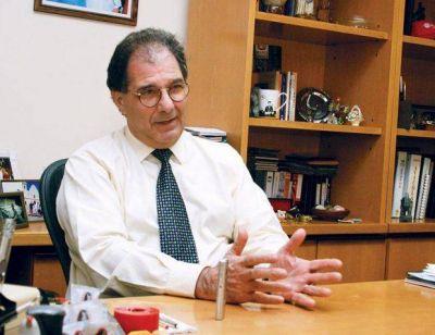 Granja Tres Arroyos dice que no aumentarán precios en cuarentena