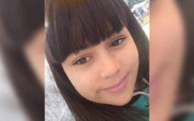Continúa la búsqueda de Priscila Carmona, la adolescente de 15 años desaparecida en Esteban Echeverría