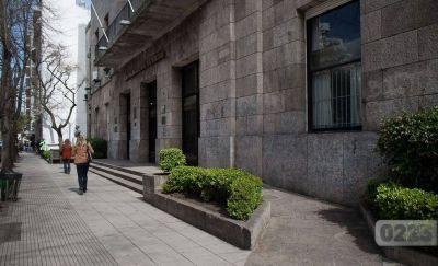 """Cómo es el """"plan de austeridad"""" que analiza el municipio"""
