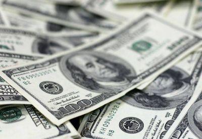 El Banco Central estimó la fuga de capitales durante la gestión Macri en US$ 86.000 millones
