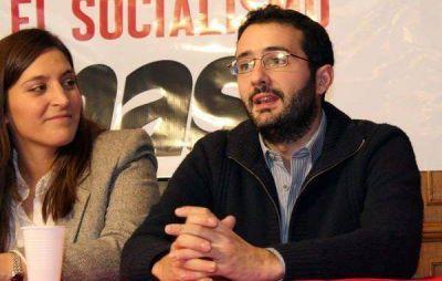 Dirigente de izquierda repudió dichos del Arzobispo de La Plata