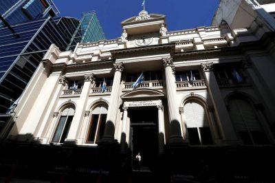 El BCRA busca promover el ahorro en pesos con dos medidas