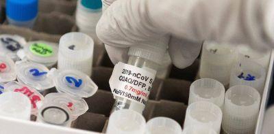 Coronavirus: estalla una guerra entre Francia y Estados Unidos por la vacuna