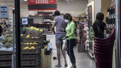 Inflación y cuarentena: lo que más subió en abril según el INDEC