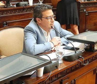 Mendoza: Diputados aprobó una reforma al Código Procesal Laboral que amplía la protección de los trabajadores