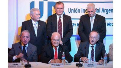 La UIA le pide al BCRA una fuerte inyección de liquidez para salvar a las fábricas