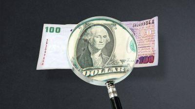 ¿Es cara o barata la Argentina en dólares?: esto cuestan alimentos, ropa y servicios acá versus el resto del mundo