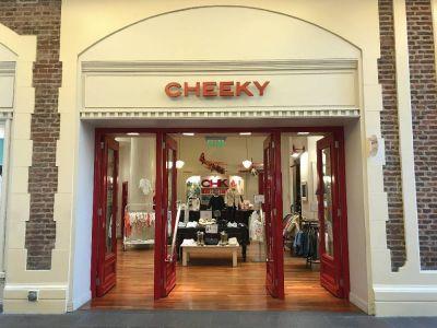 SETIA denunció a la empresa Cheeky por falta de pago de salarios