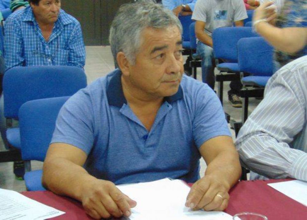 Rio Negro: preocupación por la situación de las plantas pesqueras