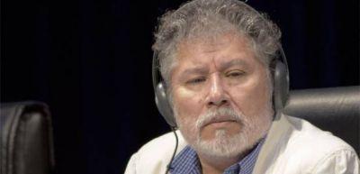 """Héctor Ponce, secretario General de Atilra: Mayo """"La imaginación al poder"""""""