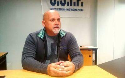 Federico Galeano, se hará cargo del Ministerio de Trabajo Provincia de Buenos Aires (Bahía Blanca)