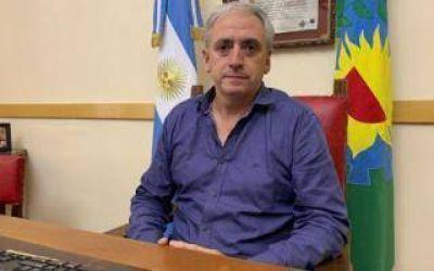 Marcha atrás con la apertura de la cuarentena en Chascomús: Los anunció el Intendente tras la proliferación de casos de coronavirus